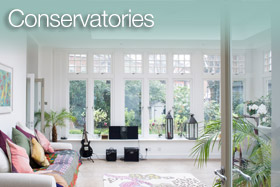 library conservatory category image