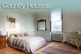 library country house category image