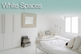 library white space category image