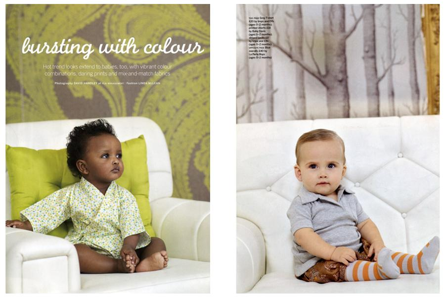 Aldebert Terrace - tearsheet for Candis