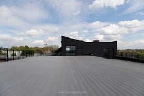 Big Sky Roof Studio - thumbnail