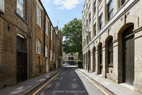 Dingley Place - thumbnail