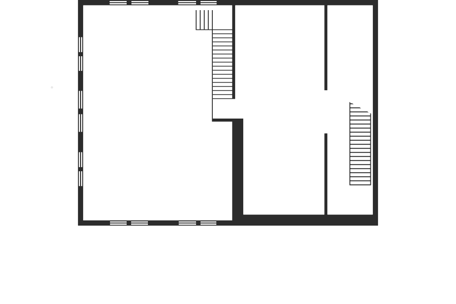 Lightbox - floorplan