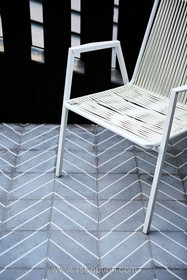London Fields - thumbnail