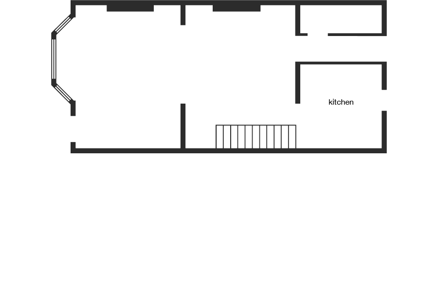 Marsham Place - floorplan