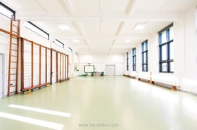 School Space - thumbnail